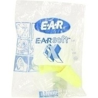 EAR SOFT FX GEHÖRSCHUTZSTÖPSEL, 2 ST, Axisis GmbH