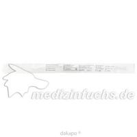 TIEMANN EINMALKATH CH18, 1 ST, Asid Bonz GmbH