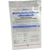 Bettschutzeinlage standard weiss 90x150cm, 1 ST, Ludwig Bertram GmbH