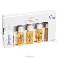 mytho Skin Q 10 Hautgel, 5X6 ML, Mse Pharmazeutika GmbH