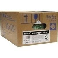 Fresubin energy fibre Easy Bag, 15X500 ML, Fresenius Kabi Deutschland GmbH