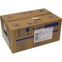 Fresubin original fibre Easy Bag, 15X500 ML, Fresenius Kabi Deutschland GmbH