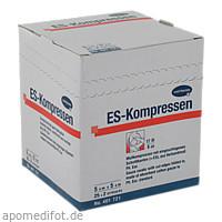 ES-KOMPR STER 5X5, 25X2 ST, Paul Hartmann AG