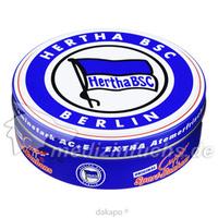 Cupper Sport-Bonbons Hertha BSC Berlin, 60 G, Kalfany Süße Werbung GmbH & Co. KG
