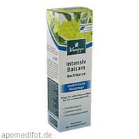 KNEIPP Intensivbalsam Nachtkerze, 75 ML, Kneipp GmbH