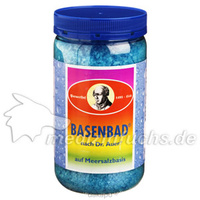 AAPO-SPA BASENBAD DR. AUER, 900 G, Hecht Pharma GmbH GB - Handelsware