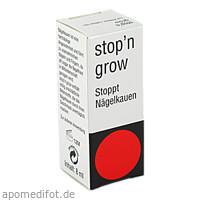 STOP N GROW, 8 ML, Schäfer Pharma GmbH