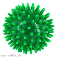 Igelball 7cm grün, 1 ST, Rehaforum Medical GmbH