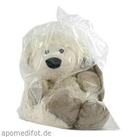 Wärme-Stofftier Beddy Bear Schaf beige, 1 ST, Greenlife Value GmbH