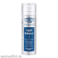 Dermaplan Lipid Balance 2, 150 ML, EVR Medical Conceptions