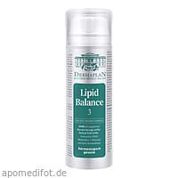 Dermaplan Lipid Balance 3, 150 ML, EVR Medical Conceptions
