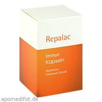 Colostrum Repalac Immun Kapseln, 60 ST, Colostrum S.R.O.