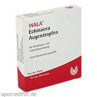 Echinacea Augentropfen, 5X0.5 ML, Wala Heilmittel GmbH