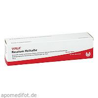 Rosatum Heilsalbe, 100 G, Wala Heilmittel GmbH
