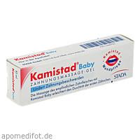 Kamistad Baby, 10 ML, STADA Consumer Health Deutschland GmbH
