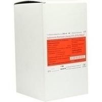 KOCHSALZ 0.9% ISOTON, 250 ML, Eifelfango GmbH & Co. KG