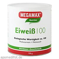 EIWEISS Himb-Quark Megamax, 750 G, Megamax B.V.