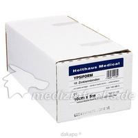 Zinkleimbinde 10cmx5m, 10 ST, Holthaus Medical GmbH & Co. KG