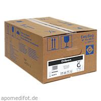 DIBEN 500 EB flüssig, 15X500 ML, Fresenius Kabi Deutschland GmbH