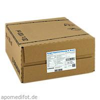 Ringer-Injektionslösung B.Braun Glas, 20X100 ML, B. Braun Melsungen AG