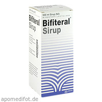 BIFITERAL, 500 ML, Mylan Healthcare GmbH