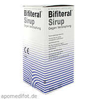 BIFITERAL, 1000 ML, Mylan Healthcare GmbH