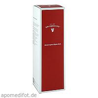 RETTERSPITZ AEUSSERLICH, 1 L, Retterspitz GmbH & Co. KG