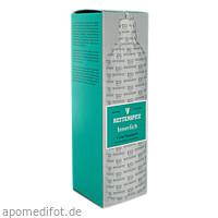 RETTERSPITZ INNERLICH, 1 L, Retterspitz GmbH & Co. KG