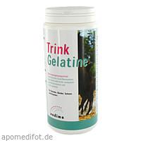 Trinkgelatine, 500 G, Endima Vertriebsgesellschaft mbH