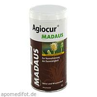 AGIOCUR, 250 G, Meda Pharma GmbH & Co. KG