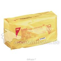 Polsterwatte 3M wet or dry 7.5cmx3.65m Rolle, 20 ST, 3M Medica Zwnl.d.3M Deutschl. GmbH