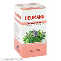 Heumann Magentee Solu Vetan, 60 G, ANGELINI Pharma Österreich GmbH