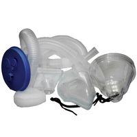 Anwender-Set 2901 für multisonic LS 290, 1 ST, Flores Medical GmbH