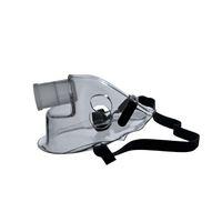 Nasenmaske für Kinder f. multisonic LS 230-290, 50 ST, Flores Medical GmbH