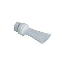 Mundstück für multisonic LS 230-290, 1 ST, Flores Medical GmbH