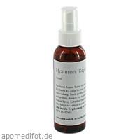 Hyaluron Repair Spray, 100 Milliliter, Anusan Gesundheitsprodukte GmbH