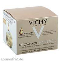 VICHY Neovadiol Magistral, 50 ML, L'oreal Deutschland GmbH