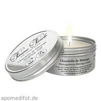 Femme Fatale Chandelle de Massage, 125 ML, Dr.Dagmar Lohmann Pharma + Medical GmbH