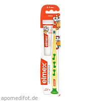 elmex Lern-Zahnbürste, 1 ST, Cp Gaba GmbH