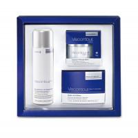 Viscontour Geschenk-Set Water Creme Cosmetic, 1 ST, Sanofi-Aventis Deutschland GmbH