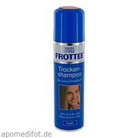 Frottee Trockenshampoo, 200 ML, Rufin Cosmetic GmbH