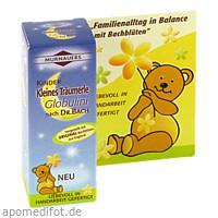 Bachblüten Kinder Kleines Träumerle Glob.n.Dr.Bach, 10 G, Murnauer Markenvertrieb GmbH
