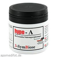 hypo-A 3-SymBiose, 100 ST, Hypo-A GmbH