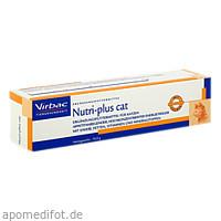 Nutri-plus Cat Vet, 70.9 G, Virbac Tierarzneimittel GmbH