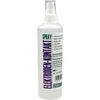 Elektroden-Kontakt-Spray, 250 ML, Auxynhairol-Vertrieb