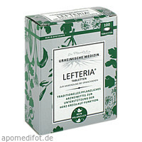 Lefteria, 100 ST, Dr. Pandalis
