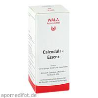 CALENDULA-ESSENZ, 100 ML, Wala Heilmittel GmbH