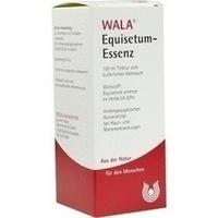 EQUISETUM-ESSENZ, 100 ML, Wala Heilmittel GmbH