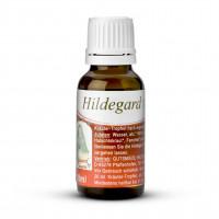 Hildegard Tropfen, 20 ML, Gutsmiedl Natur-Produkte GmbH
