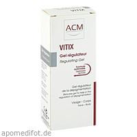 ViTiX, 50 ML, Almirall Hermal GmbH